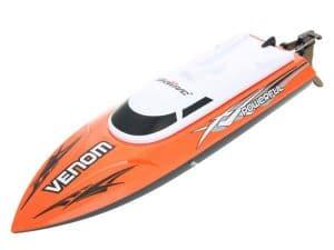 Venom UDI orange