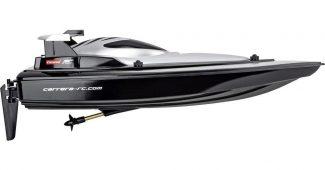 Carrera Rc – 370301012