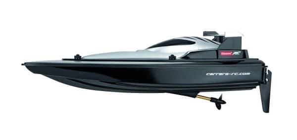 Carrera Rc – 370301012 vitesse