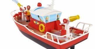 Dickie Toys - 203099621