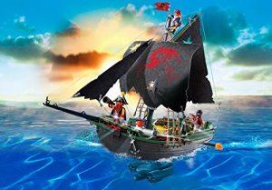 Bateau Pirate 5238