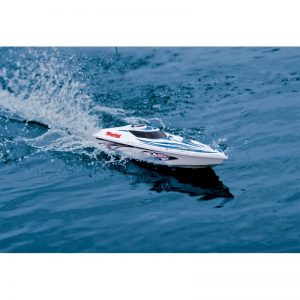 bateau-haute-performance