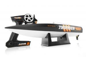 ACME zoopa Thunder conduite