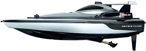 Carrera Rc – 370301012 présentation