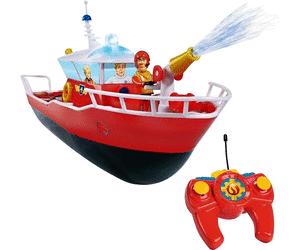 Dickie Toys - 203099621 vitesse