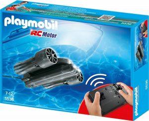playmobil 5536