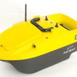 Bateau Amorceur Anatec Fun Pac Boat
